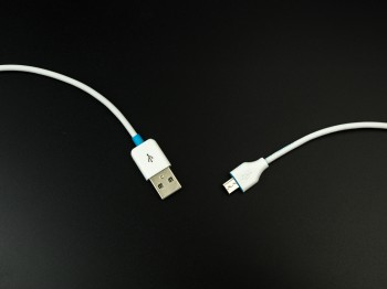 Кабель Vention USB-microUSB - 1.5 м